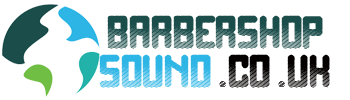 Barbershopsound.co.uk